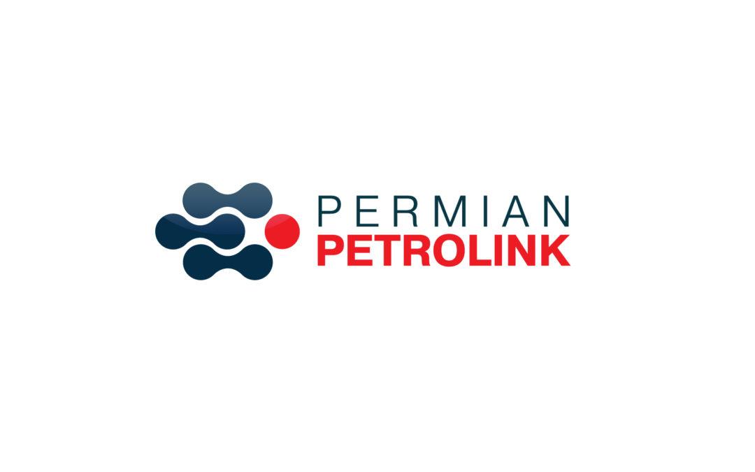 Permian PetroLink